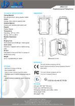JREX101 - 2