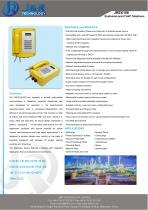 JREX106 - 1