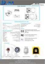 JREX106 - 2
