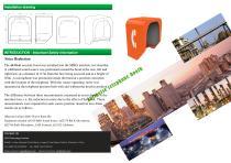 Schalldichte Telefonzelle JR-TH-01 - 2
