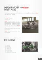 Exergy Group Catalogue_2015. - 11
