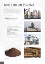 Exergy Group Catalogue_2015. - 4