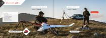 UNMANNED AIRCRAFT SYSTEMS - 10