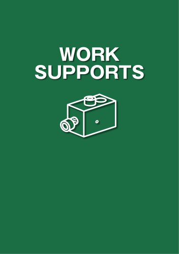 WORK SUPPORTS