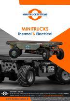 Minitrucks