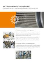 Roth Composite Machinery - 6
