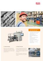 Roth Composite Machinery - 7