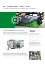 Roth Composite Machinery - 8