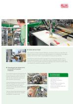 Roth Composite Machinery - 9