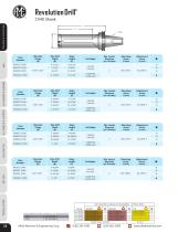 Allied drilling products catalog - 10