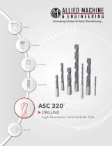 ASC 320