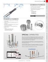 Master Product  CATALOG - 13