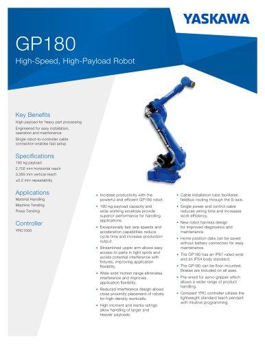 GP180