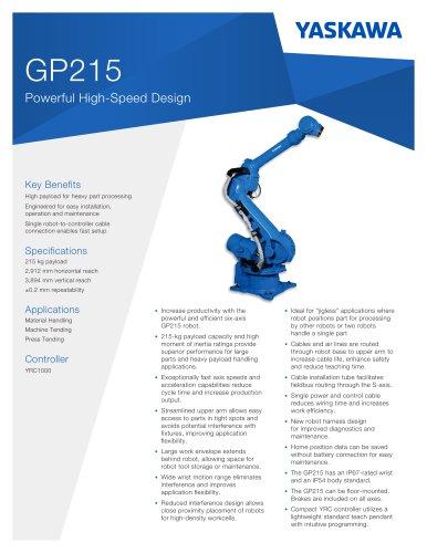 GP215
