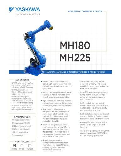 MH180