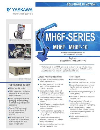 MH6F-10