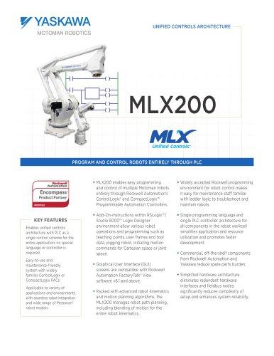 MLX200