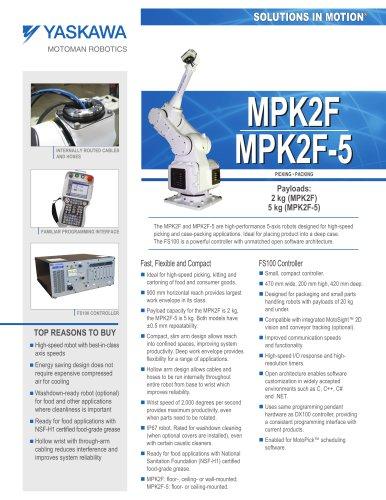 MPK2F