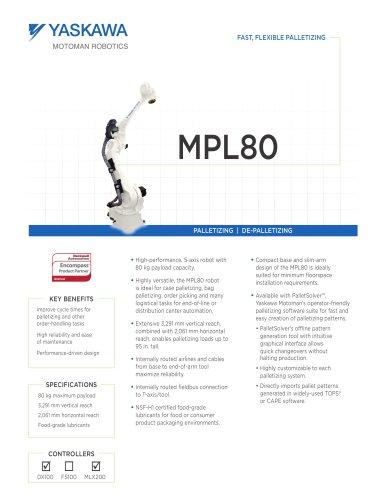 MPL80