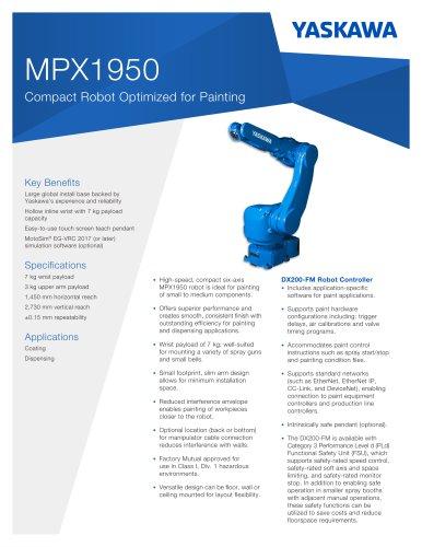MPX1950
