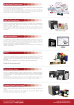 CILS Industrial Product Guide - 2