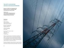 Accurate solutions for District Energy, HVAC and Energy Efficie - 12