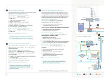 Accurate solutions for District Energy, HVAC and Energy Efficie - 8
