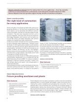 advance product news - 6