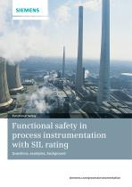 Functional Safety - 1