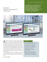 Process Instrumentation, Process Analytics, Weighing Technology - 9