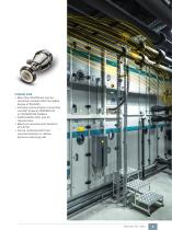 Products for Process Instrumentation - 11