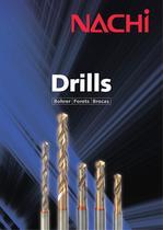 Drill 2011 - 1
