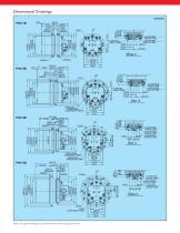 Hydraulic Equipment construction machines - 4