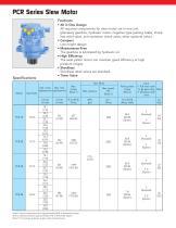 Hydraulic Equipment construction machines - 5