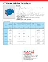 Hydraulic Equipment construction machines - 6