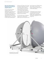 CAS 140D CCD Array Spectrophotometer - 7
