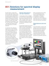 CAS 140D CCD Array Spectrophotometer - 9