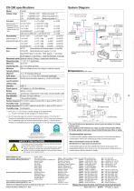 CHROMA METER CS-200 - 6