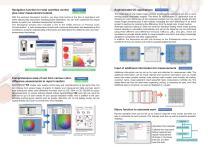 Color Data Software CM-S100w SpectraMagic NX - 3