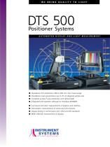 DTS 500 SPECTRORADIOMETER - 1