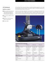 DTS 500 SPECTRORADIOMETER - 4