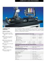 DTS 500 SPECTRORADIOMETER - 6