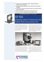 ISP 500 - 1