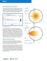ISP Series Integrating Spheres - 4