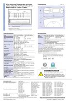 MULTI GLOSS 268PLUS - 2