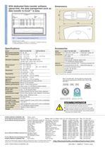 Uni Gloss 60 / Multi Gloss 268 - 2