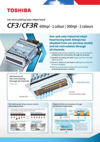 CF3/CF3R
