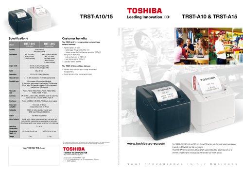 TRST-A10