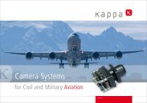 Portfolio Aviation - Defence