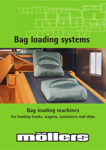 Bag Loading Systems